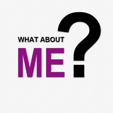 What about Me